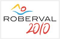 Roberval 2010 logo